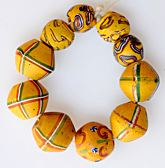 Antique Beads
